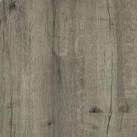 7mm Driftwood Hickory EVP - Coreluxe XD   Lumber Liquidators