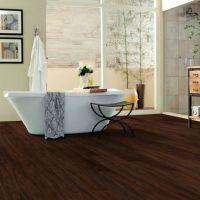 10mm+pad Royal Acacia - Dream Home | Lumber Liquidators