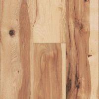 4mm Somerset Hickory CCP - Felsen XD   Lumber Liquidators
