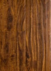12mm Golden Teak Laminate - Dream Home - Kensington Manor ...
