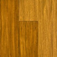 "3/4"" x 5"" Select Golden Teak - BELLAWOOD 