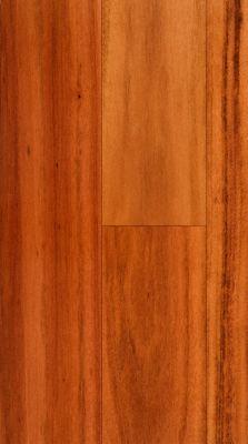 1 2quot X 5quot Select Brazilian Koa Engineered Bellawood