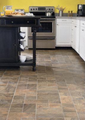 Tile And Stone Laminate Flooring Tile Design Ideas