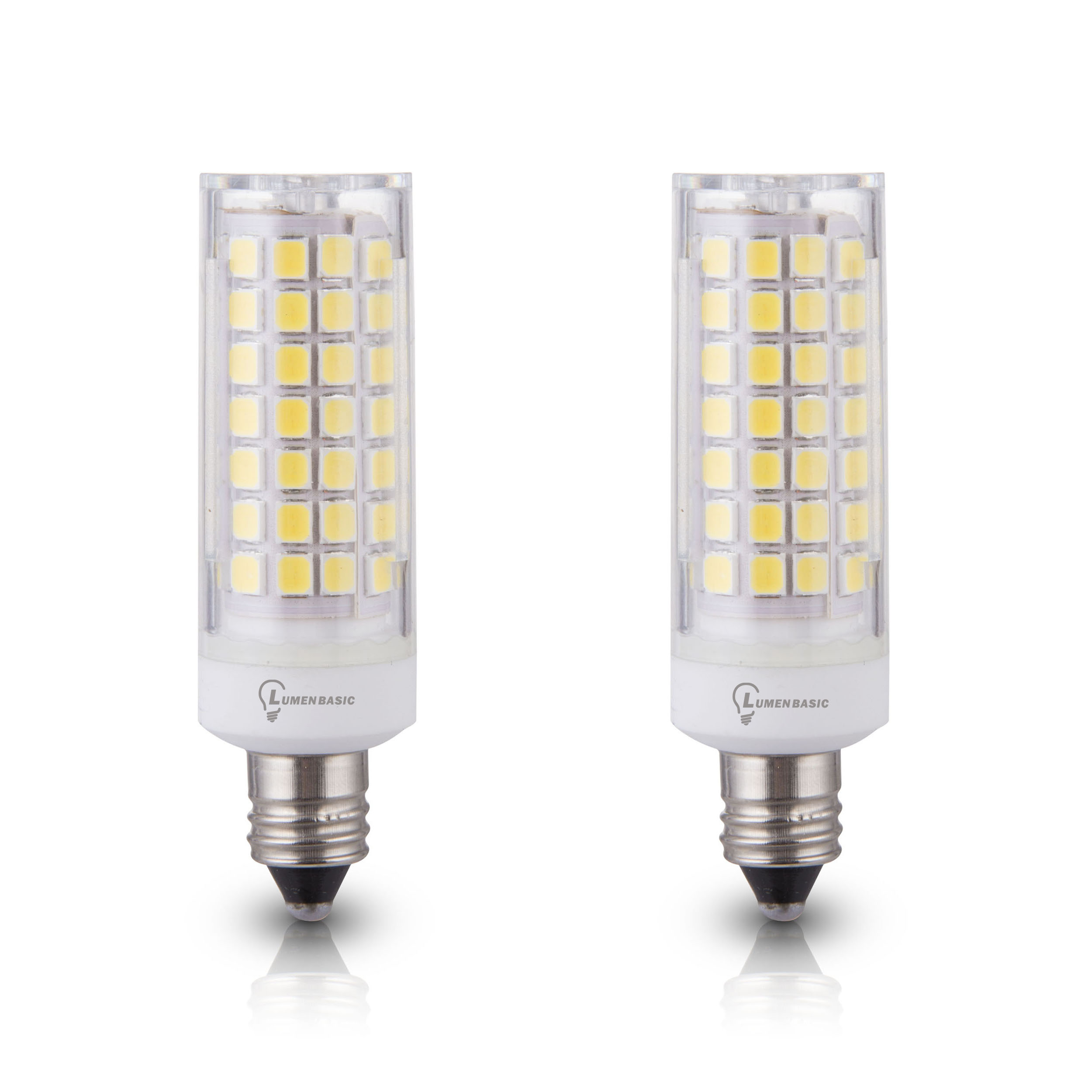 Led Verlichting 50 Lampjes Led Lamp 50 Lumen