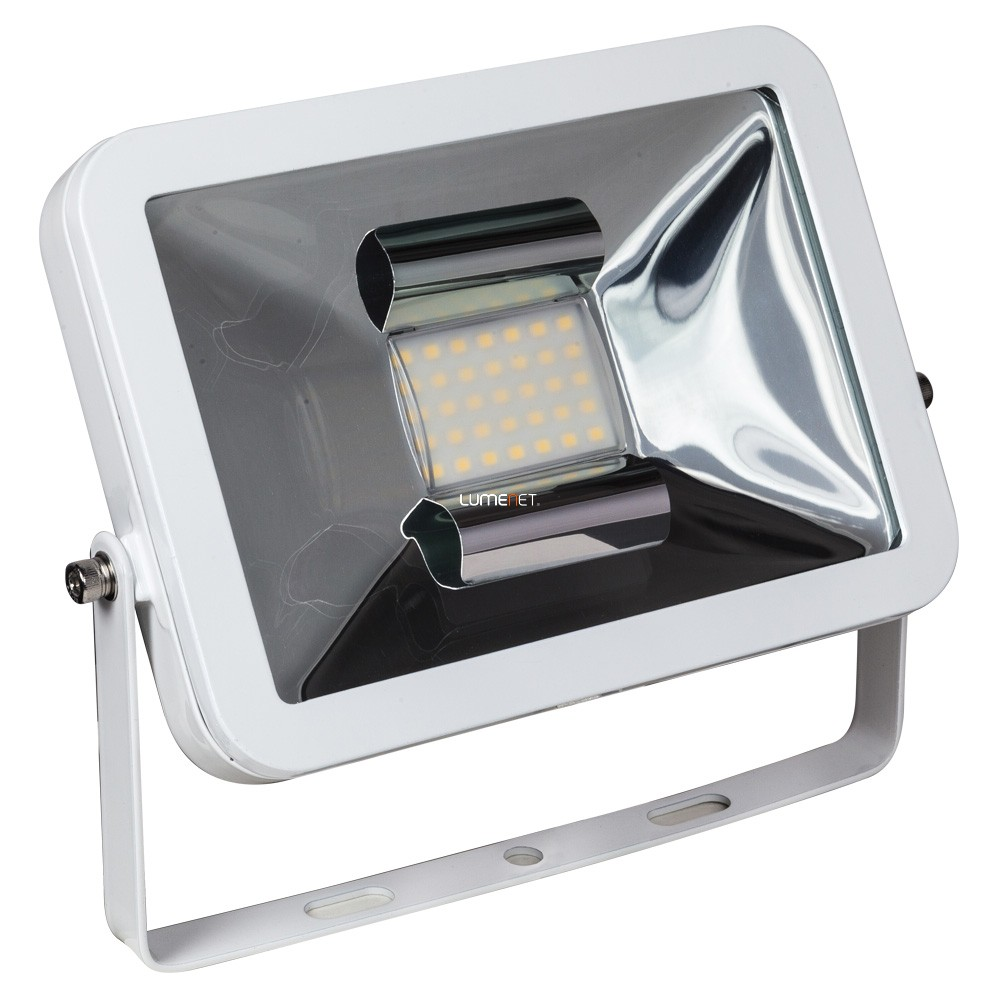 Led Reflektor Beghelli Slim Led Reflektor 50w 4000k 4200lm Ip65 86108