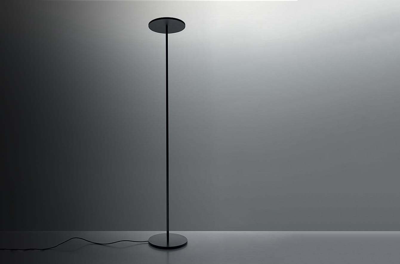 Best Led Floor Lamps Best Modern Floor Lamps 10 One Of A Kind Floor Lamps At