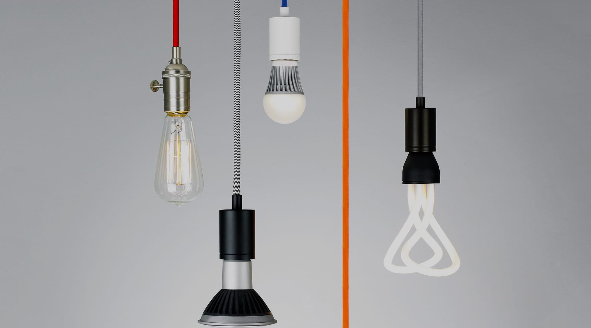 Lamp Bulb Types Of Light Bulbs Differences In Light Bulbs At Lumens