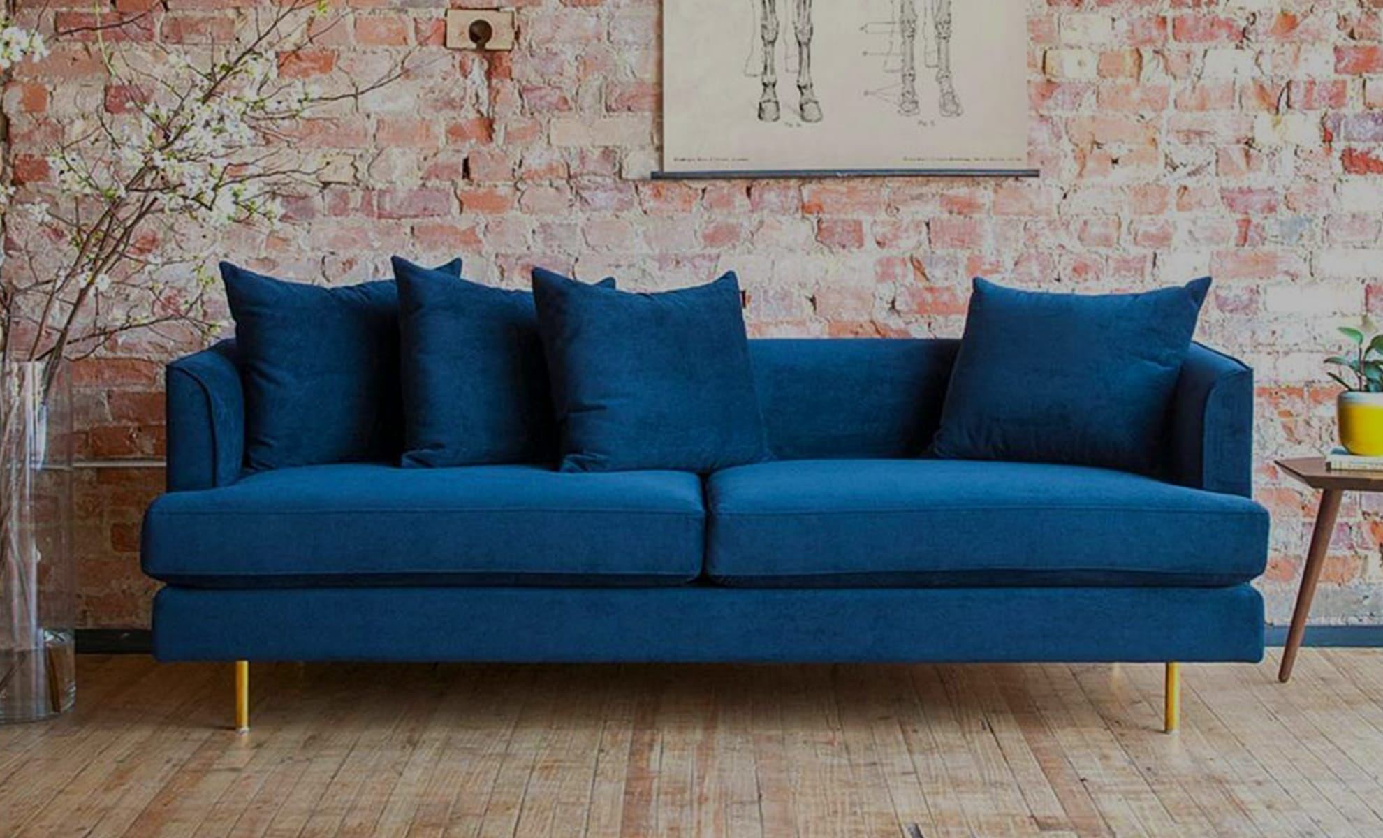Buy Sofa Online How To Buy Furniture Online Tips Things To Consider At Lumens
