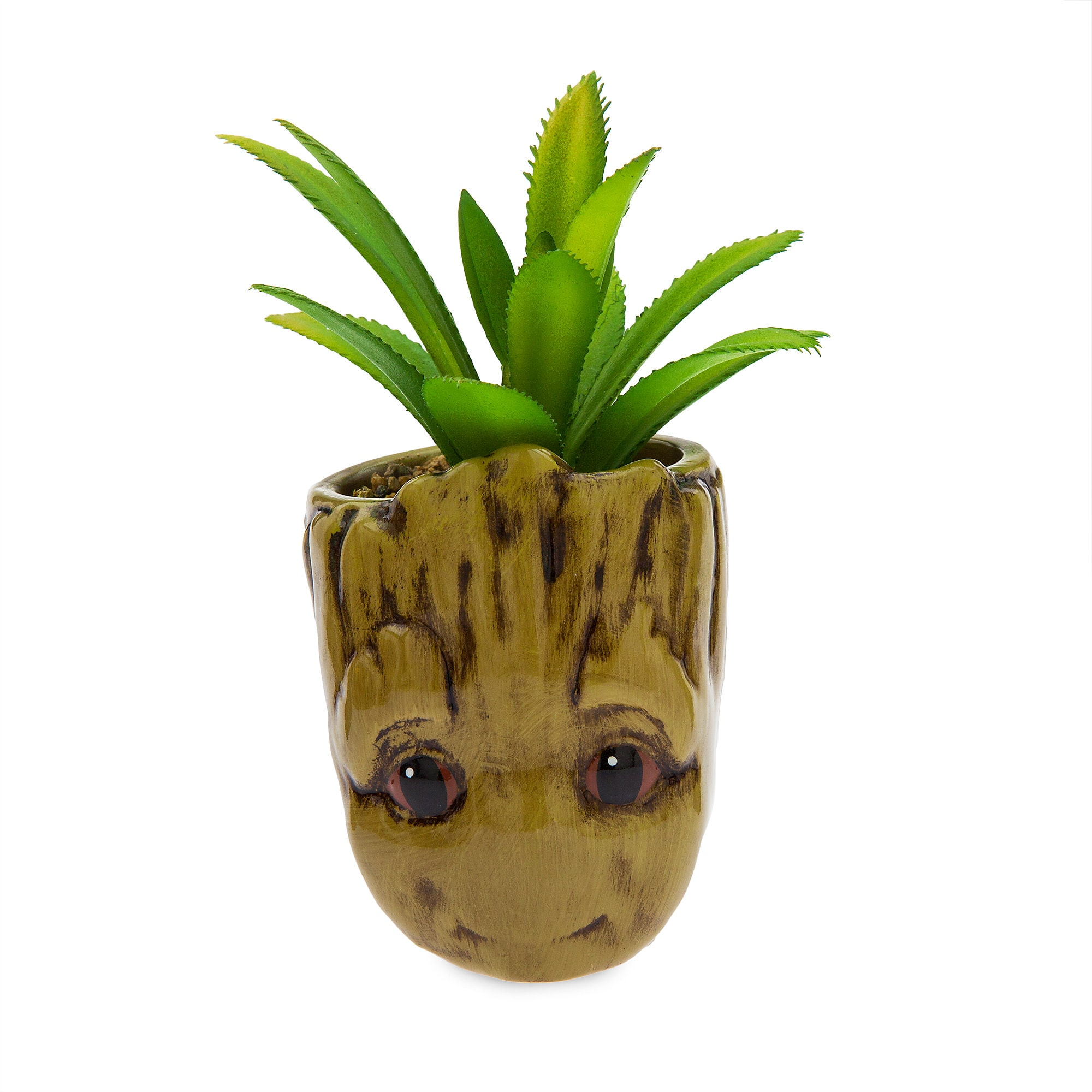 Blumentopf Shop Groot Succulent - Guardians Of The Galaxy | Shopdisney