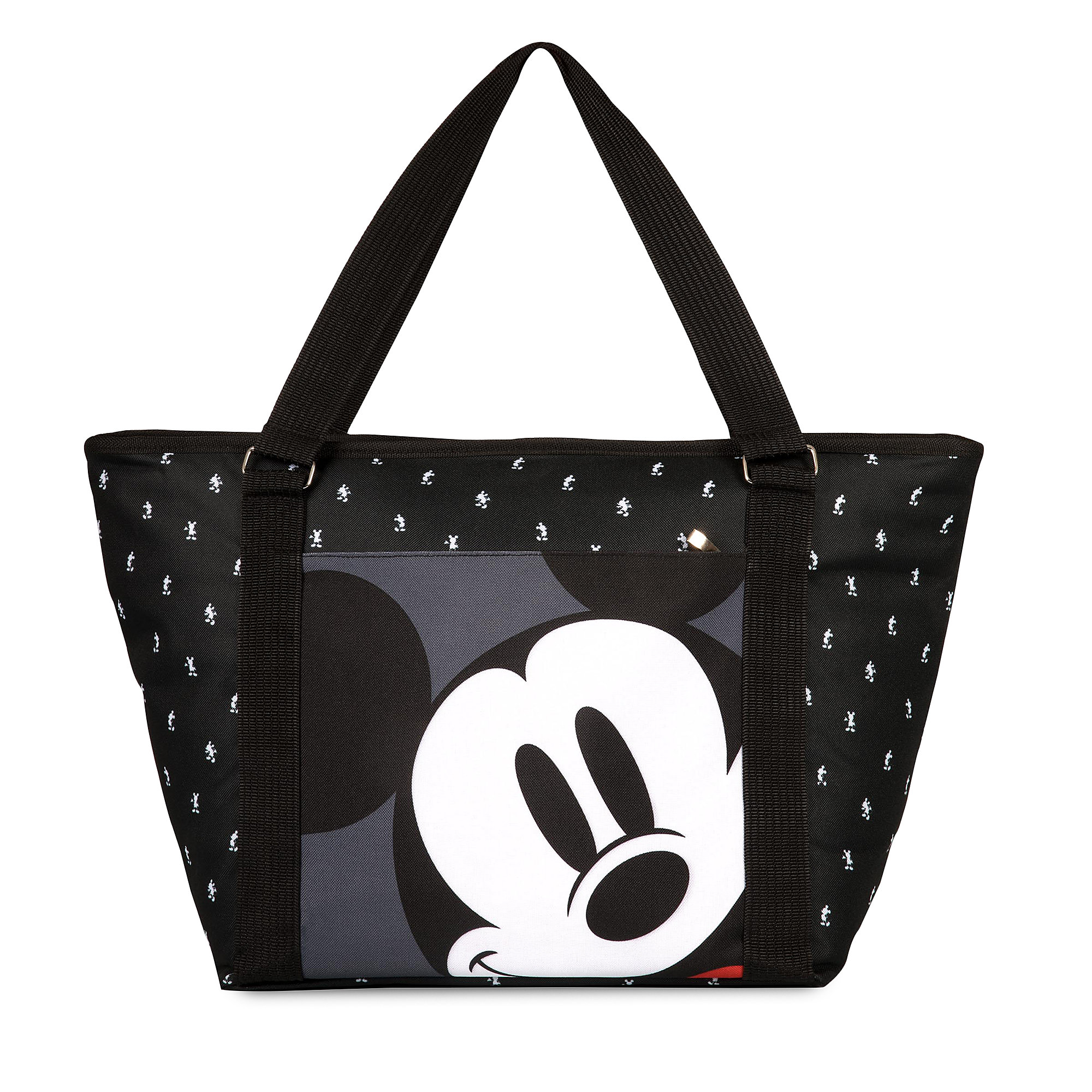 Esky Cooler Bag Mickey Mouse Cooler Tote