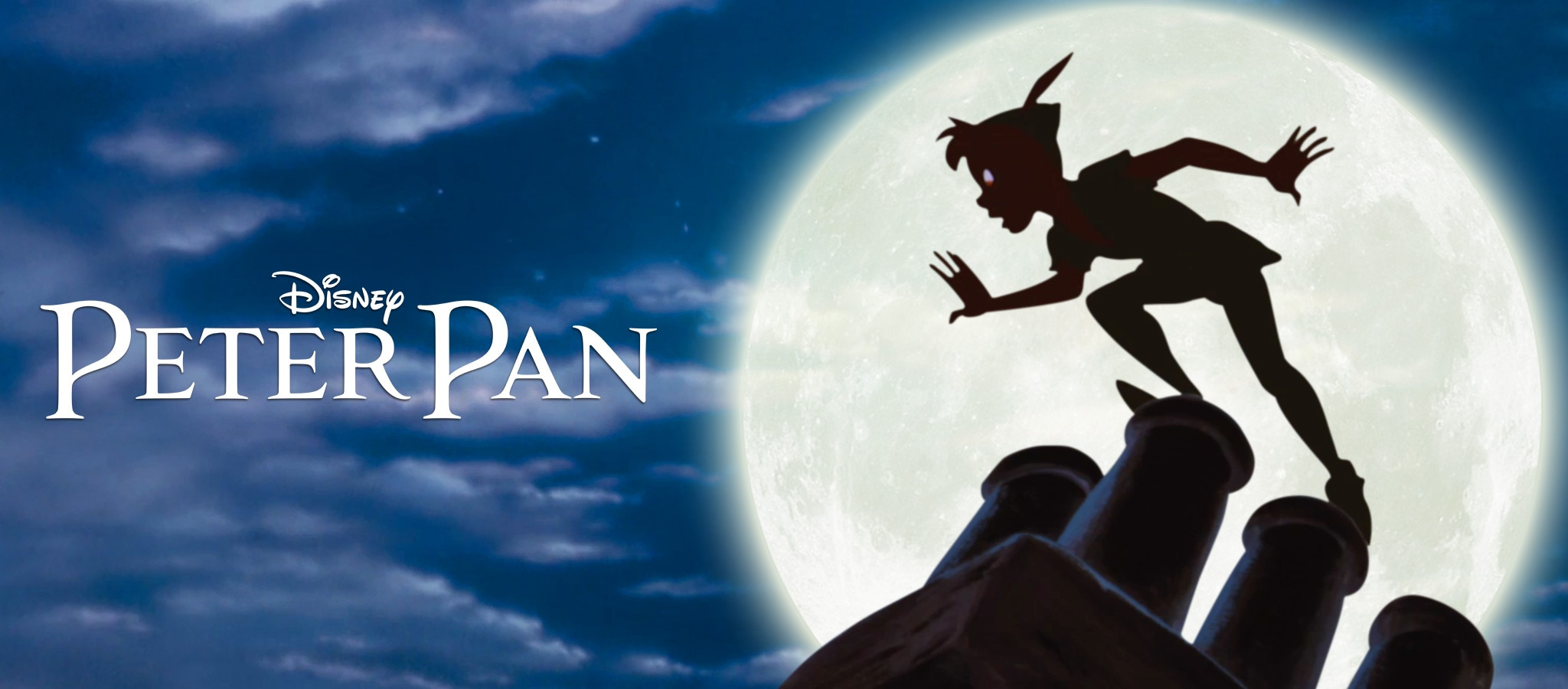 Neverland Quotes Wallpaper Peter Pan Disney Movies