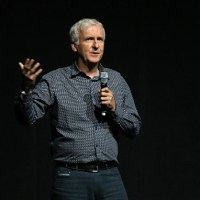James Cameron Surprises Fans With Four Sequels to Avatar Instead of Three