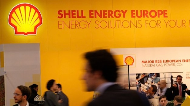 Shell Establishes New Division Focused on Developing Renewable Energies
