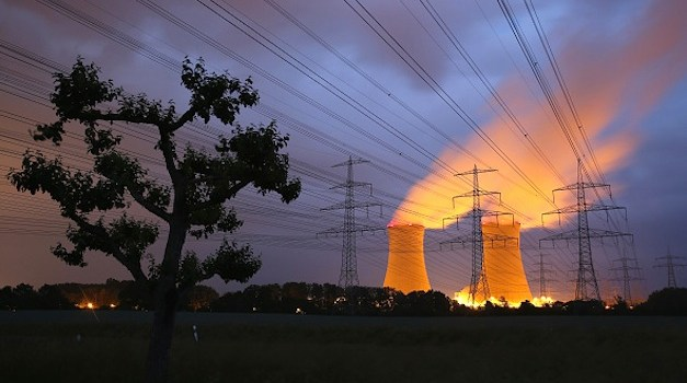 UN Adopts Amendment to Nuclear Power Law Reducing Risk of Terrorist Use