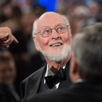John Williams First Composer in History to Receive AFI Lifetime Achievement Award