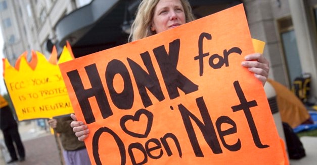 U.S. Appeals Court Rules In Favor of 'Open Internet' – Consumers Win Again