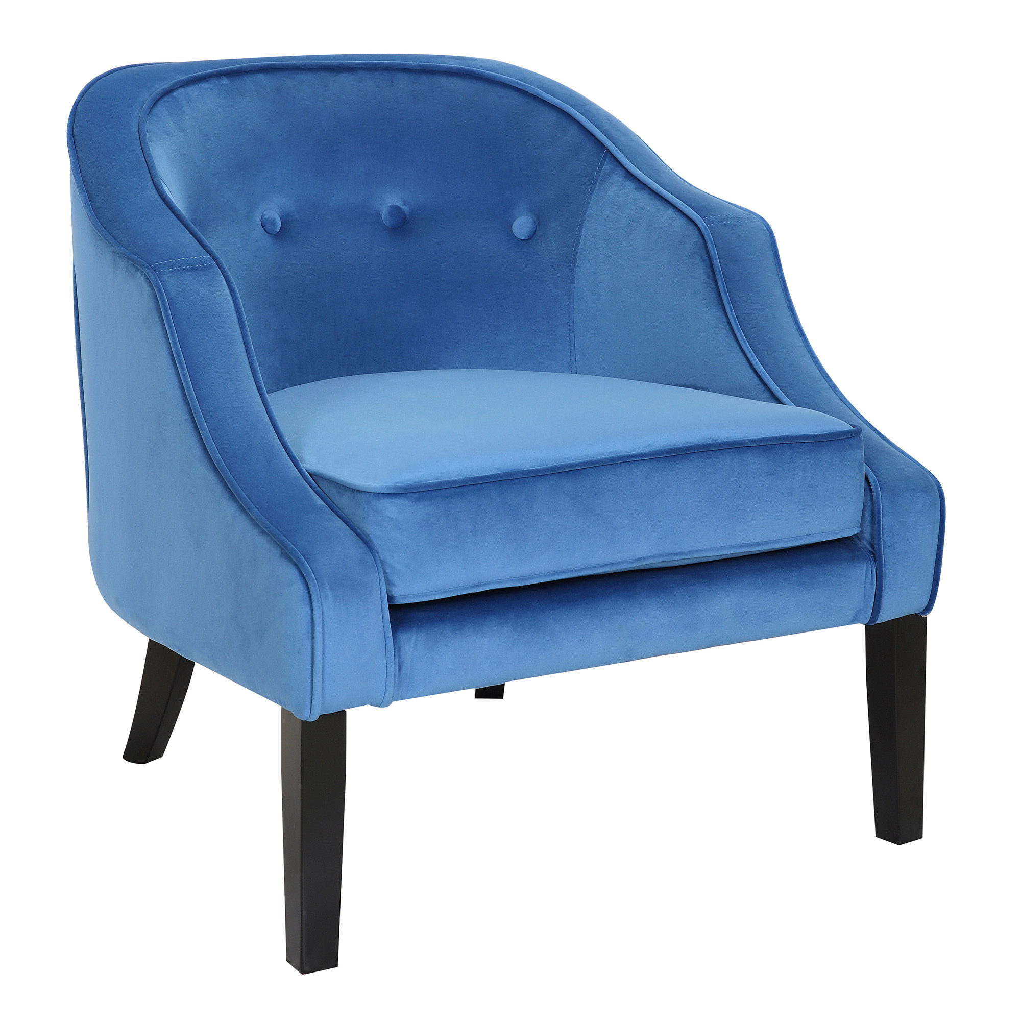 Accent Chairs Prices Sofia Accent Chair Lumisource Stylish Decor At