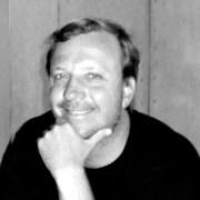 Gustavo Franck