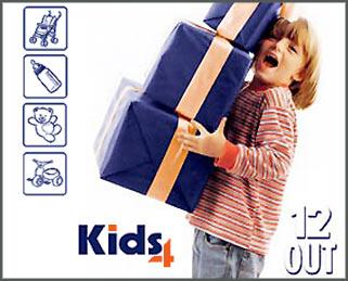 Kids4_2_pp321x259