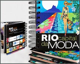 RioCapModa_pp321x259