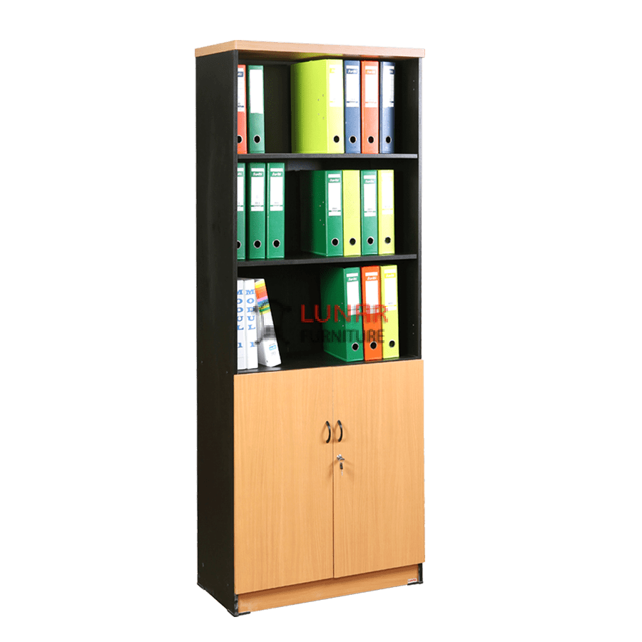 Harga Lemari Olympic Murah The Book Cupboard To The Book Lovers Lunarfurniture