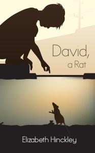 david2-copy