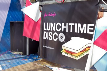Indeedy Lunchtime Disco Standon Calling 14_003