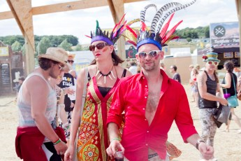 Indeedy Lunchtime Disco Standon Calling 14_053