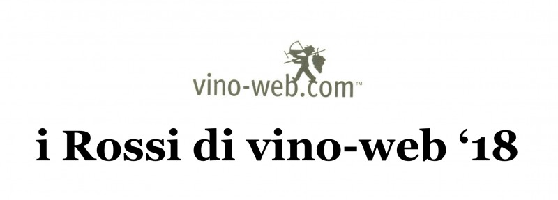 Lettera di presentazione - Cantine Lungarotti - Torgiano Umbria
