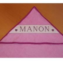 2005-Serviette-Manon