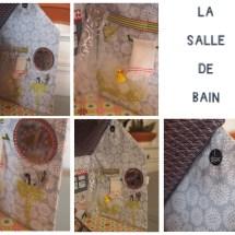 2014-Maison-Thymiane-SalleDeBain