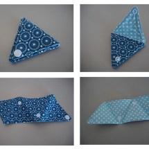 TriangleBleuPois