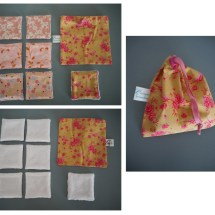 20191105-Coton-Lavable-Fleur