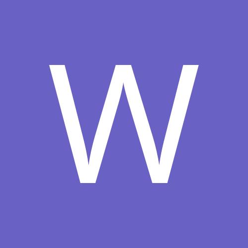 Wyntreaux