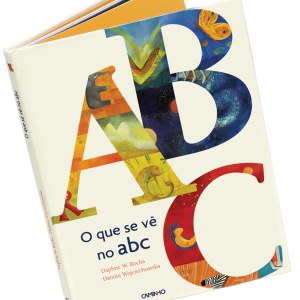 que_se_ve_abc_30_BD