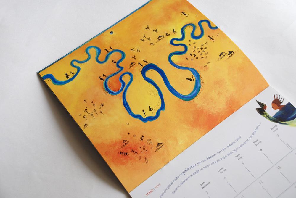 calendario_site04