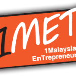 1 Malaysia EnTrepreneur (1MeT) Program Are Back