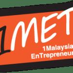 1 Malaysia EnTrepreneur (1MeT) Program Are Back
