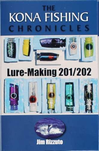 Lure-Making 201/202
