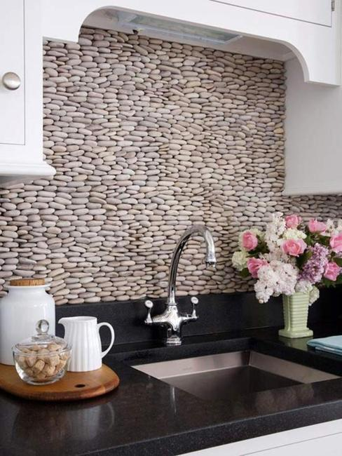Top 10 Modern Kitchen Trends In Creative Backsplash Design