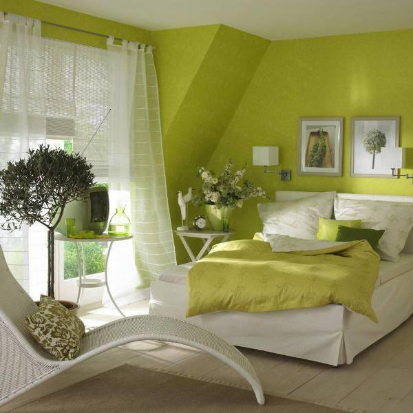 Schlafzimmer Paris Good Feng Shui For Bedroom Decor, 22 Ideas And Feng Shui