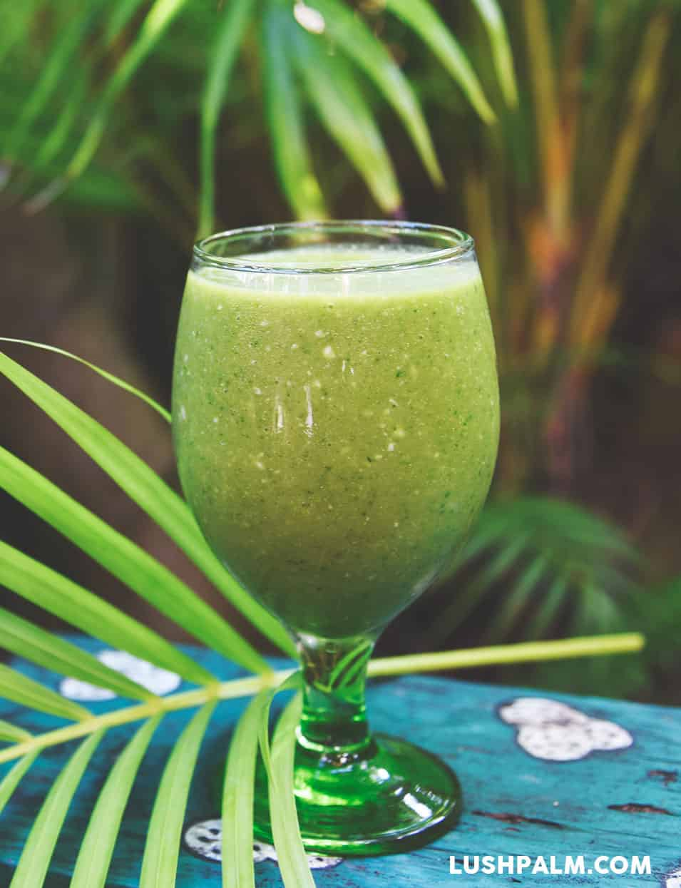 how much fruit a day is healthy healthy fruit veggie smoothie