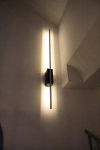 LUSTACO WEB - General lighting