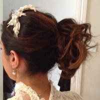 wedding hair brighton wedding hair professional stylists ...