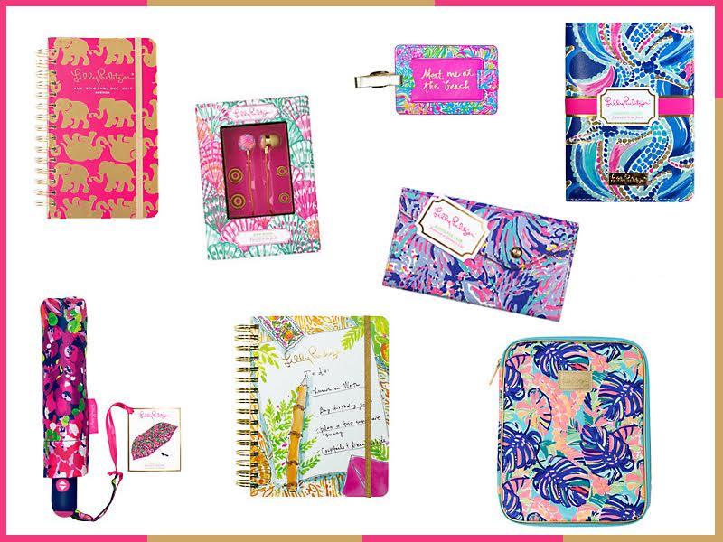 cute-travel-accessories
