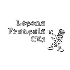 leçonsEDL1 [300x300]