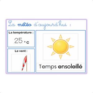 météo2