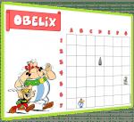 obelix2