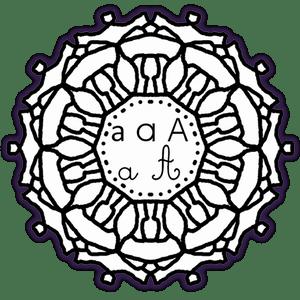 mandalas2 [300x300]