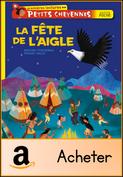 La fête de l'aigle [150x177]